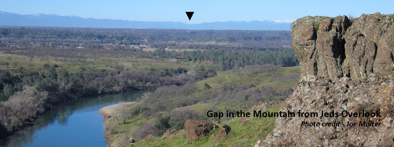 Gap-in-the-Mountain-from-Jeds-Overlook Header