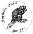 Theodosia Benjamin beaver